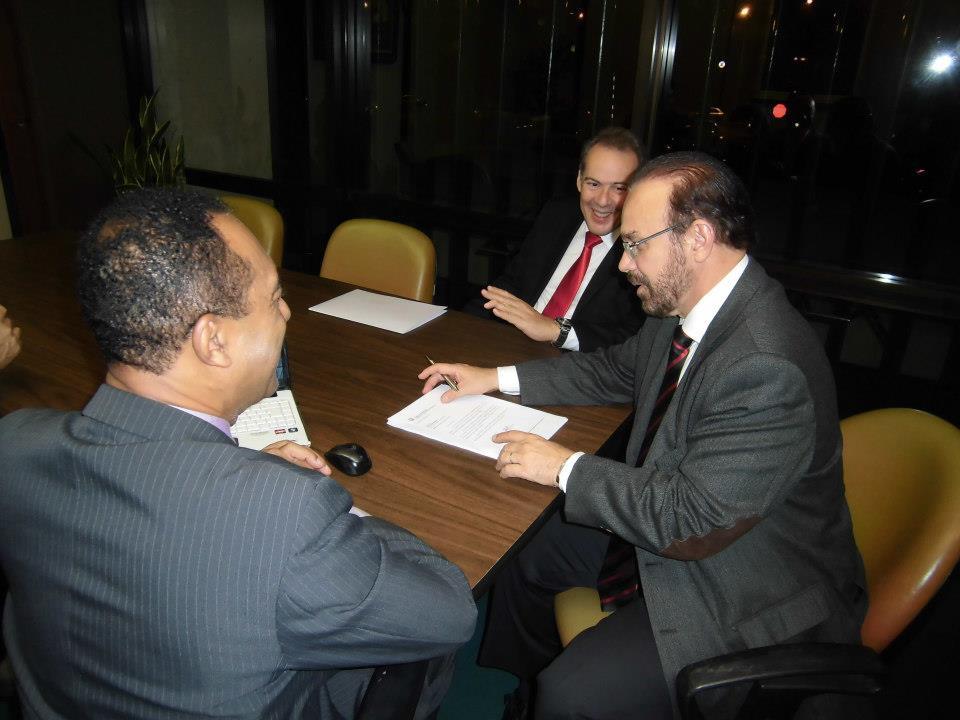 Reuniões de articulação política 6.jpg