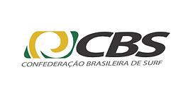 Confederação_Brasileira_de_Surf.png