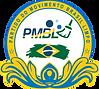 PMBL Brasão 2.png