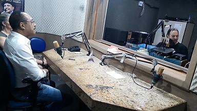 Presidente_Jomateleno_é_entrevistado_no
