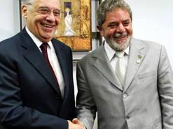 PT e PSDB querem se unir para tentar derrotar Bolsonaro em 2022