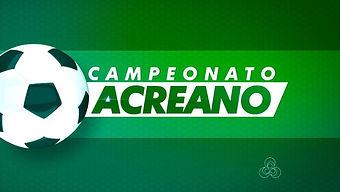 Campeonato-Acreano.jpg
