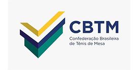 Confederação_Brasileira_de_Tênis_de_Mesa