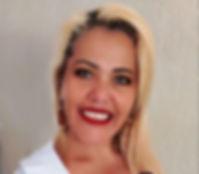 Sandra Araújo.jpg