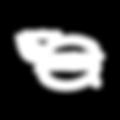 logos_iner-01.png
