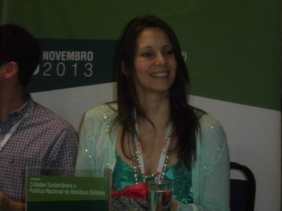 Evento_Cidades_Sustentáveis_1.jpg