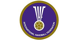 Federação_Internacional_de_Handball.png