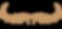 logo-acdb-top-1.png