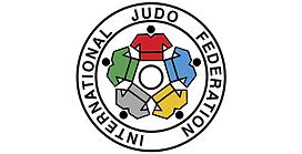 Federação_Internacional_de_Judo.png