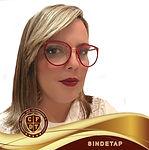 Eunice Teixeira Nogueira da Gama CFDT.jp