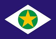 Mato Grosso.jpg