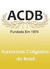 ACDB.jpg