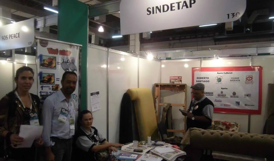 Participação_do_Sindetap_na_ONG_Brasil_7