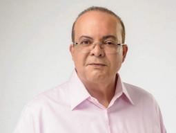 Ibanes Rocha, Governador de Brasília, é notificado juntamente com 17 secretários