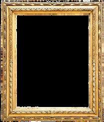 depositphotos_166300616-stock-photo-gold