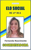 Etica_Fernanda_Nascimento.png