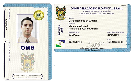 CREDENCIAL OMS.png