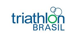 Confederação_Brasileira_de_Triathlon.png