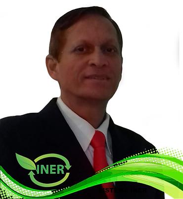 Luiz Fernandes.png
