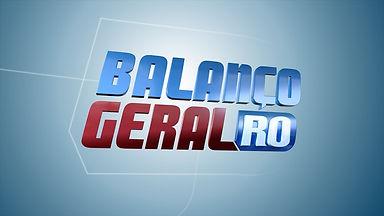 balanço_geral_ro.jpg