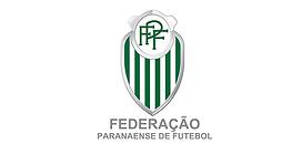 Federação_Paranaense_de_Futebol.png