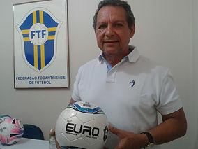 Leomar Quintanilha.jpg