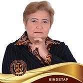 Ana Bia Batista CFDT.jpg