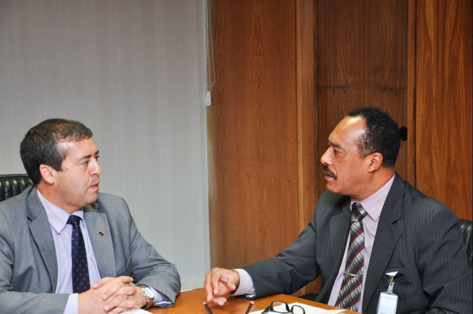 Reunião_com_o_ministro_do_trabalho_5.jpg