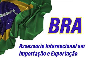 BRA 2.jpg