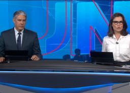 Rede Globo e a solução para a deficiência de seus novos programas humorísticos