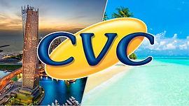 CVC-banner.jpg