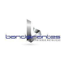 Metalúrgica Bandeirantes.jpg