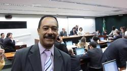 CONSELHO DETERMINA A RESTRUTURAÇÃO DE TODAS AS DIRETORIAS DO SINDETAP