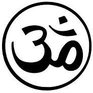 om budista.jpg
