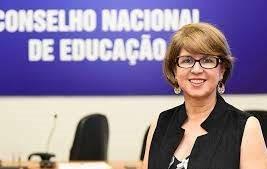 Coordenação Geral do ensino fundamental receberá o Elo Social em audiência