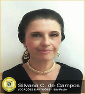 Silvana C de Campos.jpeg