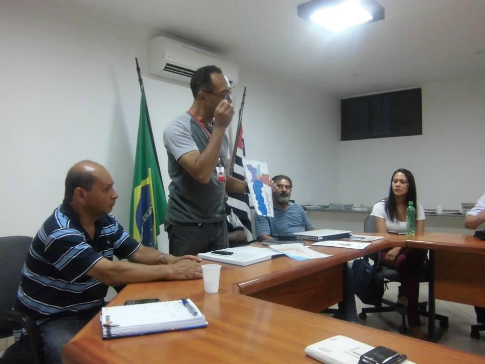 Reuniões_de_Treinamento_2.jpg