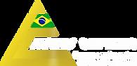 Novas Capitais Logo.png