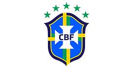 Confederação_Brasileira_de_Futebol.png