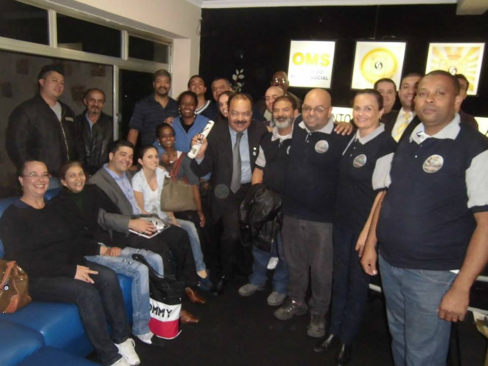 Reuniões_de_Treinamento_18.jpg