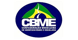 Confederação_Brasileira_de_Montanhismo_e