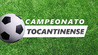 Campeonato-Tocantinense.jpg