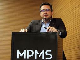 Ministério Público do Mato Grosso do Sul convoca audiência
