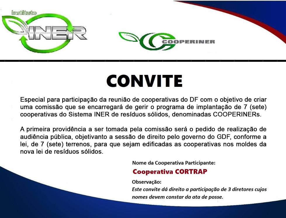 CORTRAP.jpg