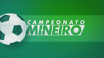 Campeonato-Mineiro.jpg