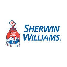 Sherwin Willians.jpg