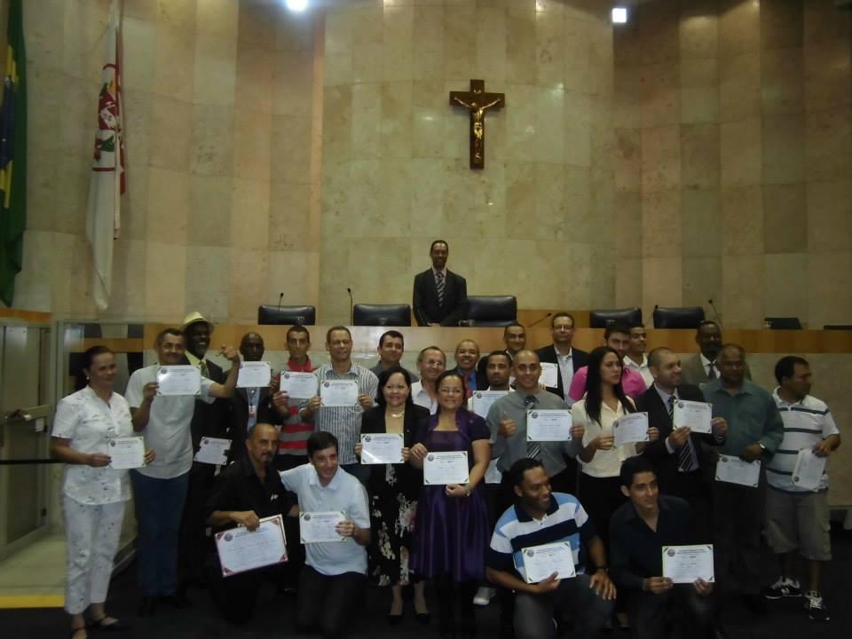 Reuniões_de_Treinamento_15.jpg