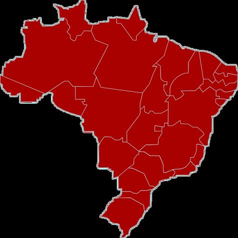 mapa-brasil-laranja-hi copy.png