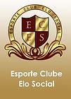 ECES.jpg