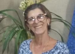 JANAINA PEREIRA MARQUES CARLOS - A PRIMEIRA DIRETORA NACIONAL DA ELO SOCIAL CARCERARIA